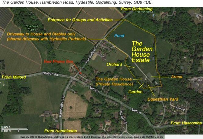 garden-house-map7