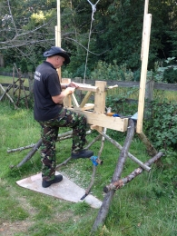 richard-lilley-on-lathe-img_5042