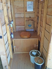 compost-toilet-img_4495-1