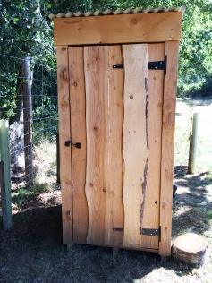 compost-toilet-outside-img_4494-1