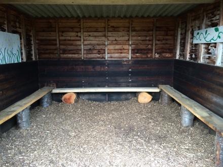 field-shelter-img_4470